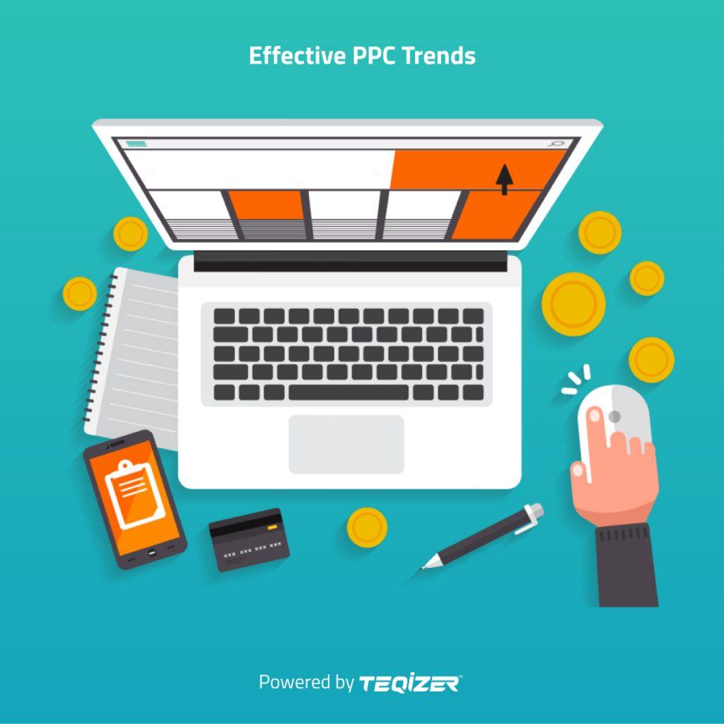 Effective PPC Trends