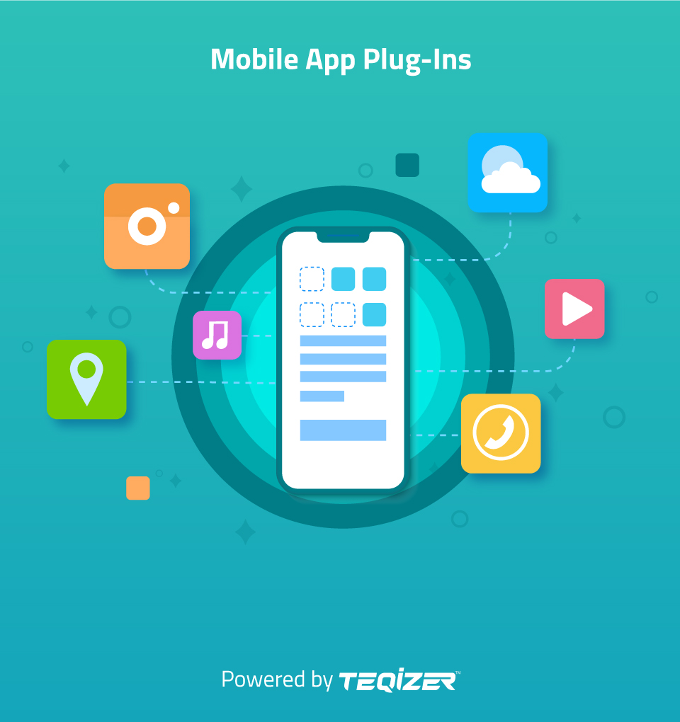 Mobile App Development Services