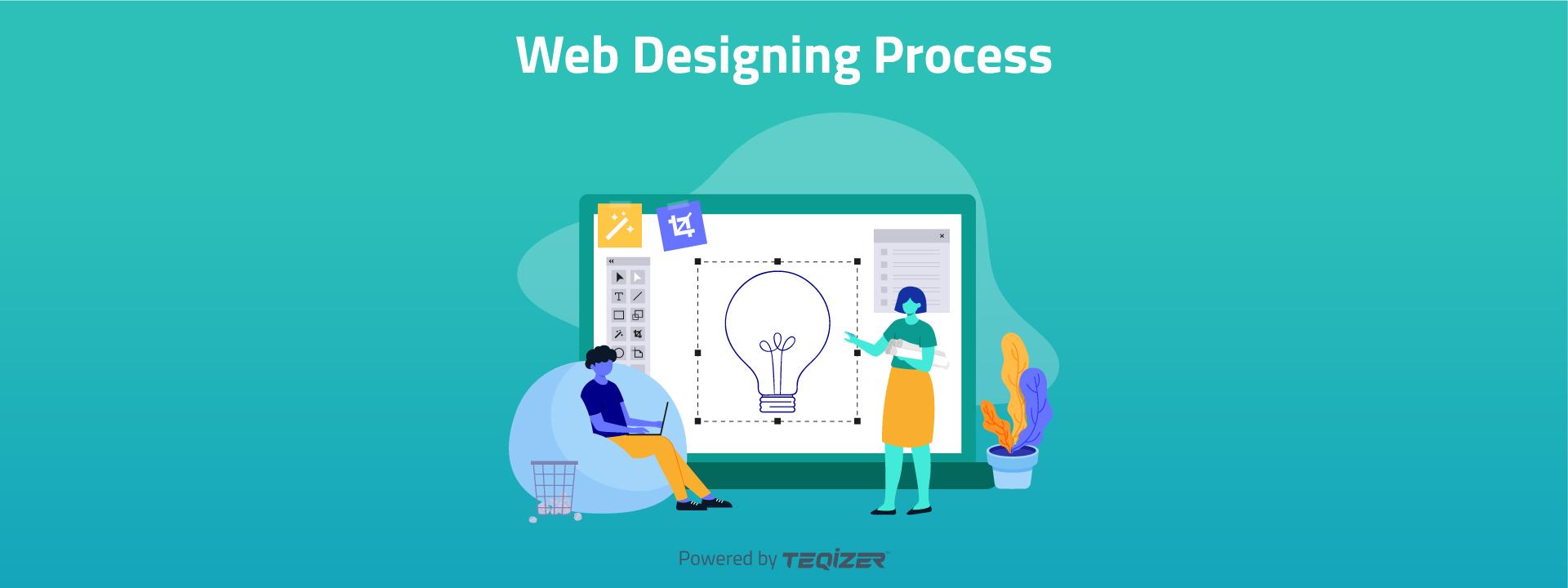 Web Designing Services-big